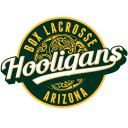 hooligans box lacrosse