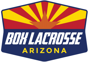 Arizona Box Lacrosse