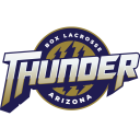 Thunder Box Lacrosse